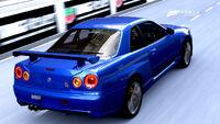 FM6 Nissan Skyline 02