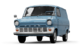 HOR XB1 Ford Transit 65 Small