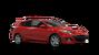 HOR XB1 Mazda Mazdaspeed 3