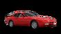 HOR XB1 Porsche 944