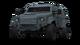 HOR XB1 Terradyne Gurkha Small
