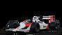 MOT XB1 McLaren 12 MP4-4