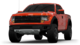HOR XB1 Ford F-150 11 Small