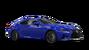 HOR XB1 Lexus RC