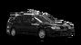 HOR XB1 Nissan Pulsar