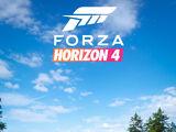 Forza Horizon 4/Barrett-Jackson Car Pack
