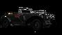 HOR XB1 Bentley 4-12 Liter