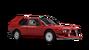 HOR XB1 Lancia Delta 85