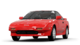 HOR XB1 Toyota MR2 89 Small
