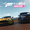 FH2 DLC IGNCarPack Icon