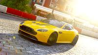 FM6 Aston Martin V12 Vantage
