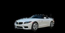 HOR X360 BMW Z4 12