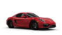 HOR XB1 Porsche Cayman 15