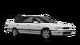 HOR XB1 Subaru Legacy