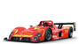 MOT XB1 Ferrari 30 F333