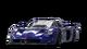 HOR XB1 Maserati MC12 FE Small