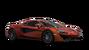 HOR XB1 McLaren 570S