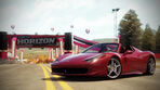 FH Ferrari 458Spider