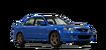 MOT XB360 Mazda Mazdaspeed 01
