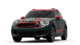 HOR XB1 MINI John 18 Countryman Small