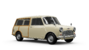 HOR XB1 Morris Mini-Traveller