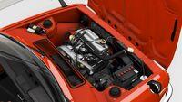 FH4 Honda Civic 74 Engine