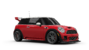 HOR XB1 MINI JCW GP HE