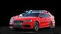 MOT XB1 Audi S3