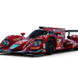 Mazda 70 SpeedSource Lola B12/80
