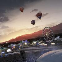 Mainpage Festivals