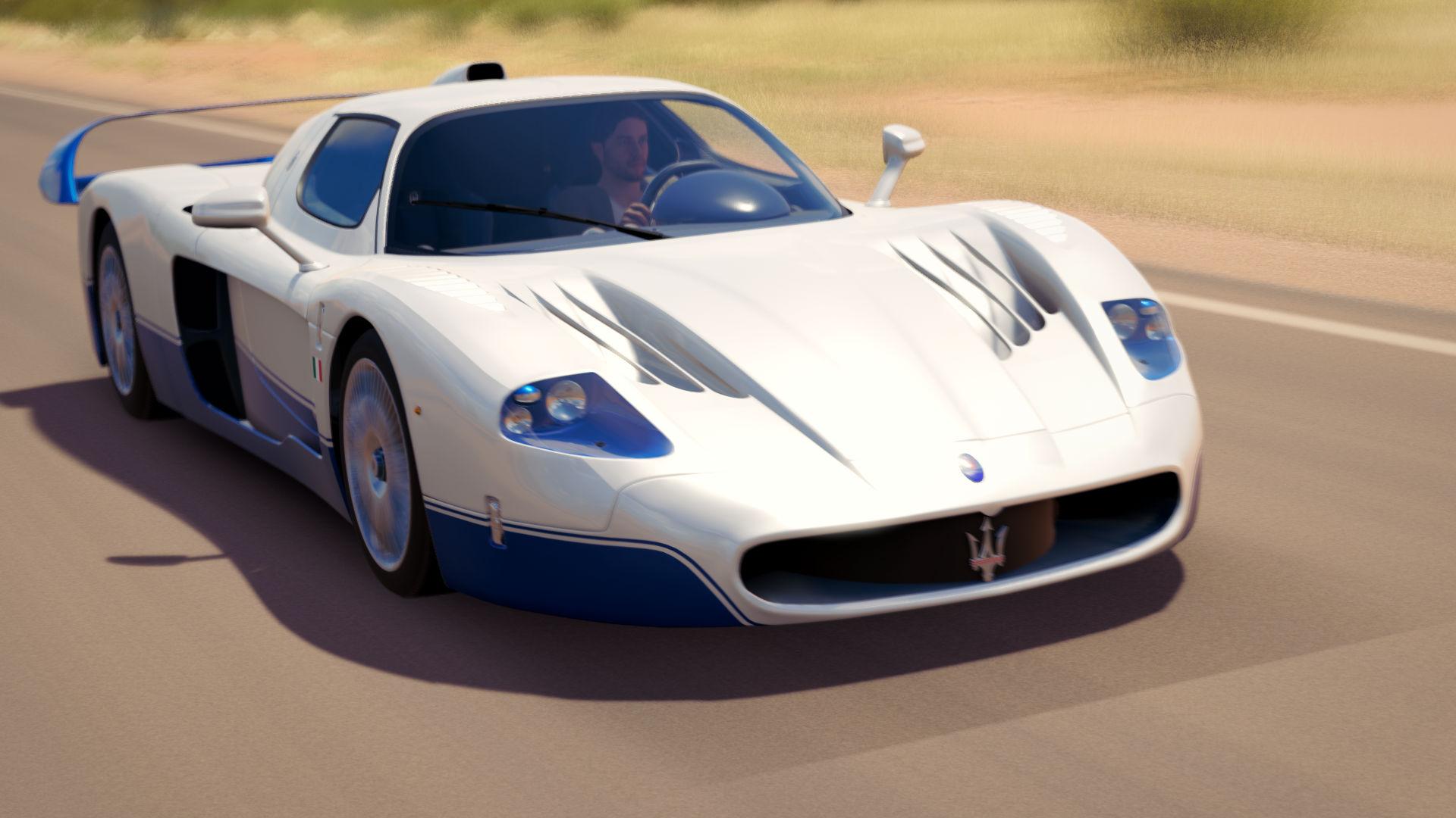 https://vignette.wikia.nocookie.net/forzamotorsport/images/5/56/FH3_Maserati_MC12.jpg/revision/latest?cb=20170724163709