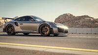 FM7 Porsche 911 18 Promo4