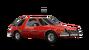 HOR XB1 AMC Pacer