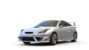 MOT XB1 Toyota Celica 03