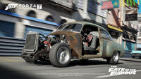 FM7 1949 Chevy FF Official