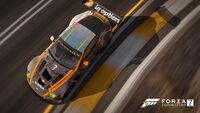 FM7 7 Aston GT3 Official