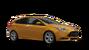 HOR XB1 Ford Focus 13