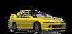 MOT XB360 Honda Integra 2000