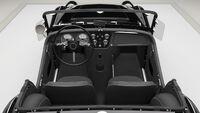 FH4 Triumph TR3B Interior2