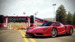 FH Ferrari EnzoFerrari