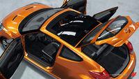 FM4 Hyundai Veloster Turbo 5