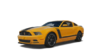 HOR X360 Ford Mustang 13