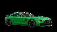 HOR XB1 M-B AMG GT R
