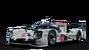 MOT XB1 Porsche 19 919