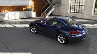 FM5 BMW Z4 11