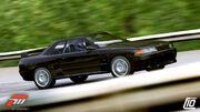 FM3 Nissan SkylineGTR-R32