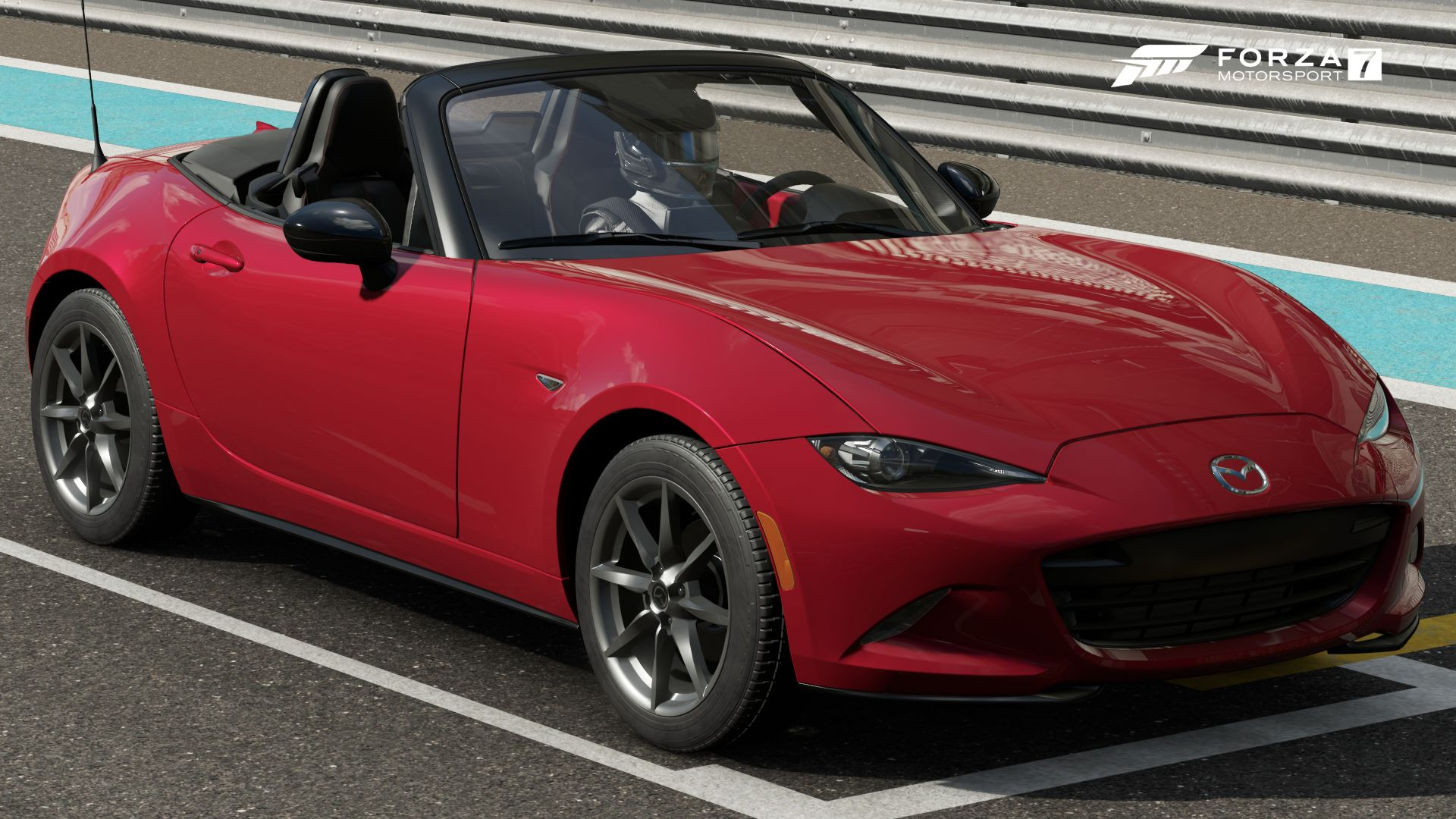 https://vignette.wikia.nocookie.net/forzamotorsport/images/5/5a/FM7_Mazda_MX-5_16_Front.jpg/revision/latest?cb=20180404144013