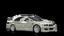 HOR XB1 BMW M3 02