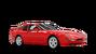 HOR XB1 Porsche 968