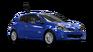HOR XB1 Renault Clio 07